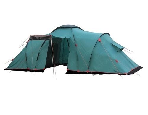 Аренда палаток