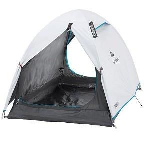 Аренда палаток в Москве