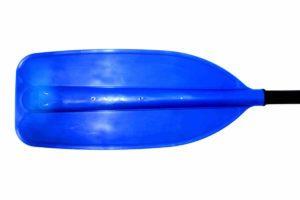 Весла на прокат для катамарана